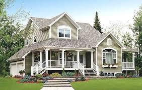 farmhouse house plans with wrap around porch farmhouse house plans with wrap around porch ijiwiziniaie info