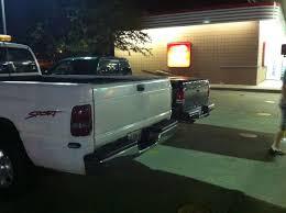 1999 Dodge Dakota Truck Bed - dodge ram vs dodge dakota drag race youtube