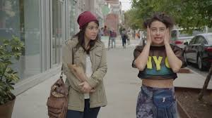 broad city halloween costume ilana and abbi costume image gallery hcpr