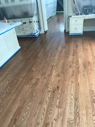 Laminate Flooring Ct Greenwich Ct Hardwood Floors Refinished With Dustless System