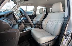 toyota 4runner interior colors toyota 4runner leather interiors