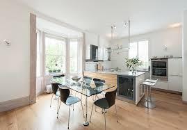 modern victorian kitchen design the elements of victorian kitchen designs the new way home decor