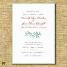 wedding invitation marriage invitation cards new invitation
