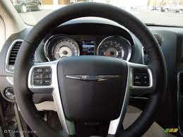 chrysler 300c 2017 interior 2016 chrysler town and country exterior and interior 2017 2018