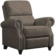 black friday recliner leather recliners u0026 chairs