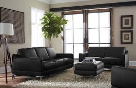Curio Cabinets Memphis Tn Scan Interiors Contemporary Furniture Memphis Tn