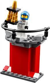 porsche 919 lego lego speed champions 75876 porsche 919 hybrid and 917k pit lane