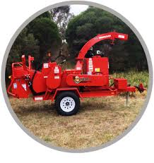 Second Hand Woodworking Machinery South Australia by Global Machinery Sales