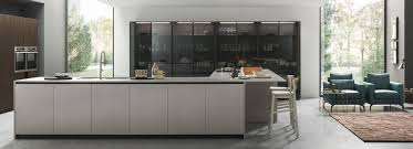 Kitchen Designers Nyc by Arkè European Kitchens Nyc Arkè Modern Kitchen Design Nyc Arkè