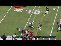 Meme Philadelphia - philadelphia eagles superbowl 52 meme mashup youtube