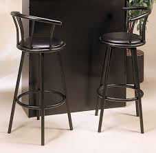 Counter Height Chairs With Back Sofa Stunning Marvelous Counter Height Bar Stools With Backs