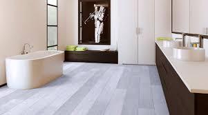 Home Design Store Miami Tile Fresh Tile Stores In Miami Best Home Design Cool Under Tile