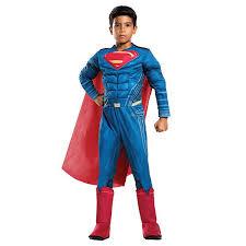 kids costumes buy costumes online or instore target australia