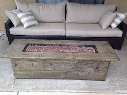 home depot fore pit black friday bond manufacturing galleon 60 in x 20 in rectangular envirostone