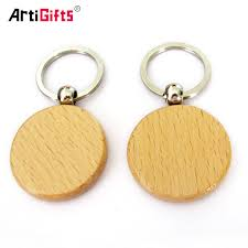 wooden key chain wood keychain wood keychain suppliers and manufacturers at