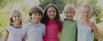 treatment for head lice va dc treatment lice removal services md
