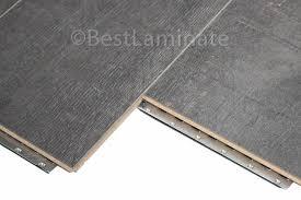 Laminate Flooring With Pad Alloc Original Saw Oak 10 8mm Laminate Flooring With Pad