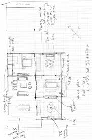 zekaria 8x10 shed plans 8x16 tractor must see
