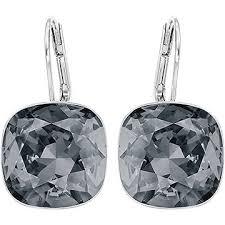 sheena pierced earrings sheena pierced earrings jewelry piercing