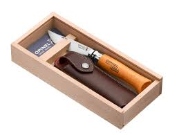 opinel kitchen knives uk n 08 carbon sheath la boutique du musée