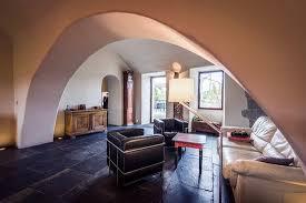 chambre hote balazuc château de balazuc chambres d hôtes b b voir les tarifs 277