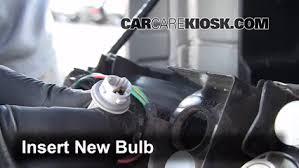 2013 f150 tail light bulb third brake light bulb change ford f 150 2009 2014 2010 ford f