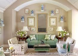 house beautiful living room living room decore design ideas 2018