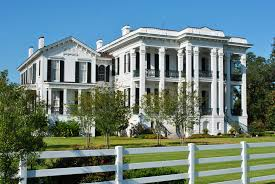 Antebellum Home Plans by Nottoway Plantation Wikipedia