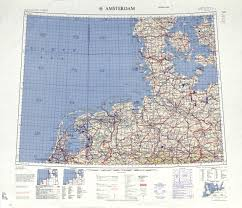 West Europe Map International Map Of The World Western Europe