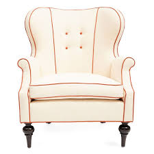 Classic Chair 36 Best We Love Our Furniture Images On Pinterest Workshop One