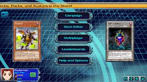 yugioh android review yugioh duel generation android bfc