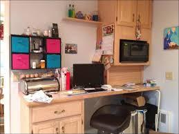 Small Kitchen Storage Cabinet - kitchen garage ideas workbench please engaging designs free