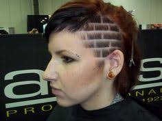 line hair designs for men line hair tattoos for boys and design