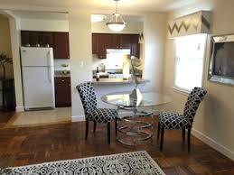 1 bedroom apartments in arlington va fillmore garden apartments rentals arlington va apartments com