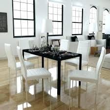 table et chaises salle manger table et chaise de salle a manger table encastrable cuisine table et