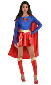 top womens costumes 2016 womens characters