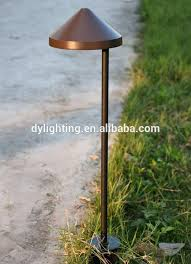 12 Volt Landscape Lighting Fixtures 12v Led Landscape Lighting Fixtures Roof Outdoor Lighting Side