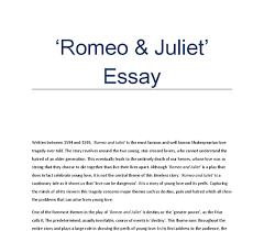 themes of youth in romeo and juliet 25 tips for perfecting your email etiquette romeo and juliet essays