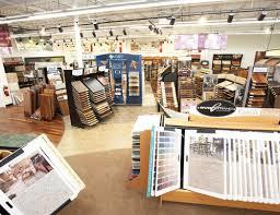 rick s discount carpet and flooring showcase alexandria va carpet