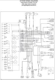 95 jeep wiring diagram 28 images 1995 jeep wiring diagram