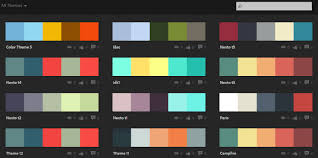 pick color how to pick a color scheme for a website