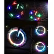 Light Bicycle Bicycle Lights