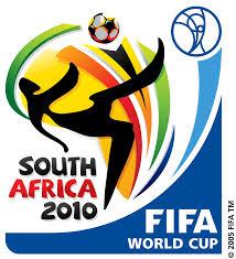 Qualificazioni Mondiali 2018 Calendario Africa Cionato Mondiale Di Calcio 2010