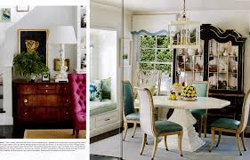 Housebeautiful House Beautiful Krista Ewart