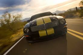 2006 ford mustang gt top speed car and reviews wallpapers pictures free and
