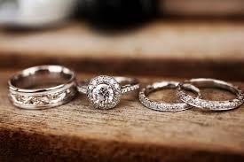 western wedding rings wedding rings kubiyige info