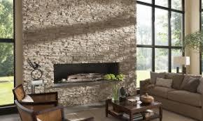 stone fireplace fireplaces eldorado stone