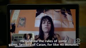 Settlers Of Catan Meme - settlers of catan gifs get the best gif on giphy