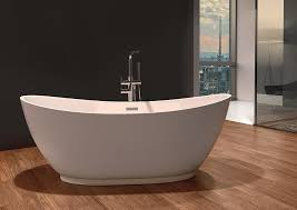 bathtubs idea stunning free standing soaker tubs bathroom tubs
