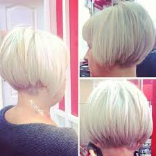 bob hairstyles for women over 70 hair style fashion